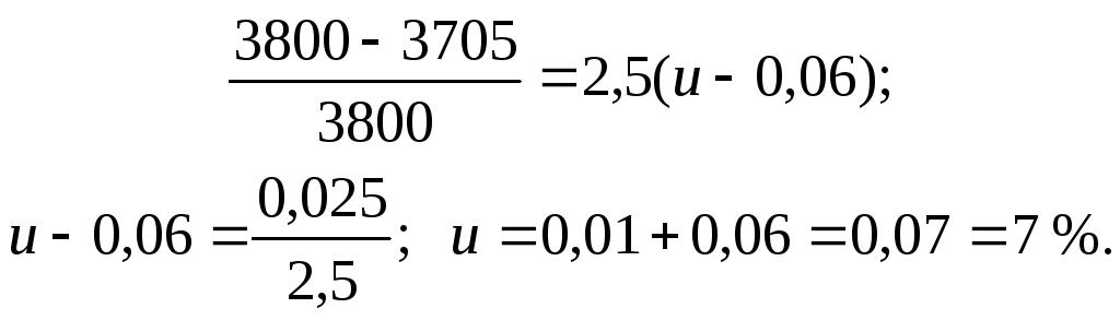 Задачи безработица пример решение сборник задач по химии глинка решения