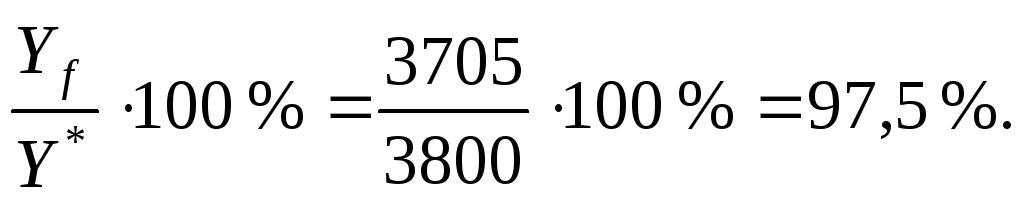 Примеры решения задач по уравнению фишера взаимодействие в решении творческих задач
