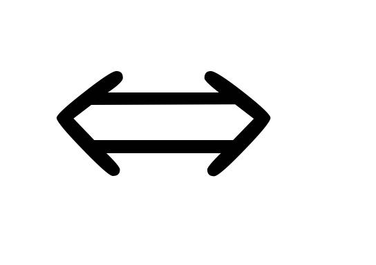 Диаграмма хассе