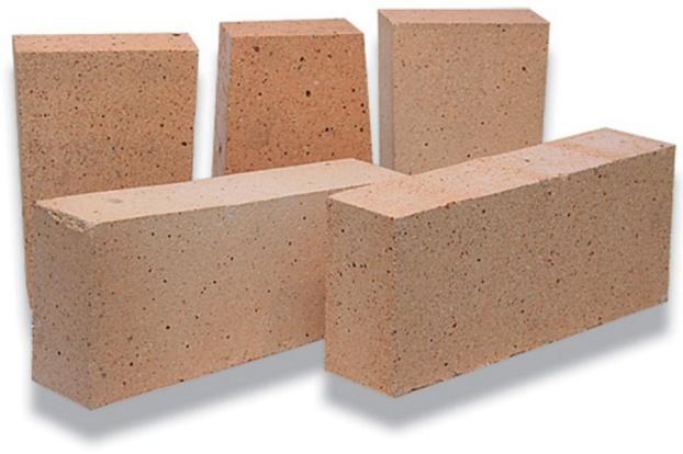 Гипсоопилочные бетон кирпичная кладка на известково цементном растворе