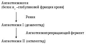 Дифференциальная диагностика желтухи