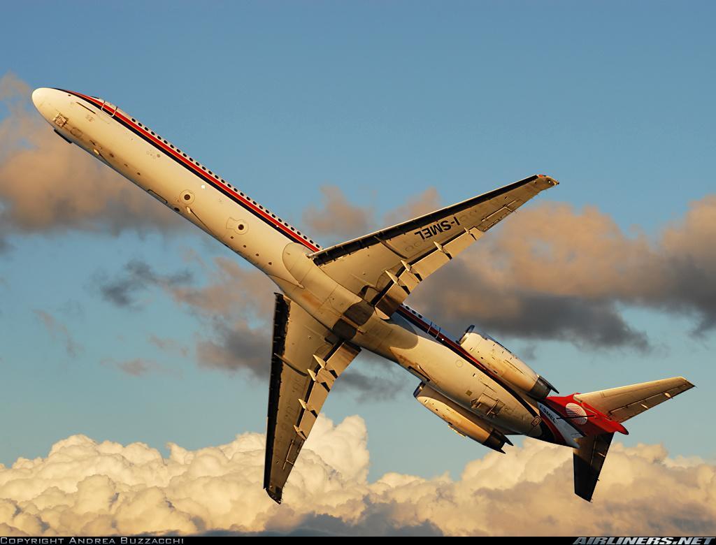 Курсовая работа аэродинамика самолета 6388