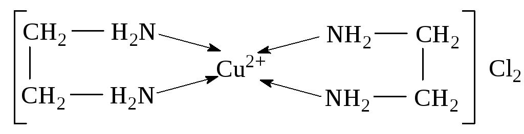 константа устойчивости комплексного иона дицианоаргентат калия есть