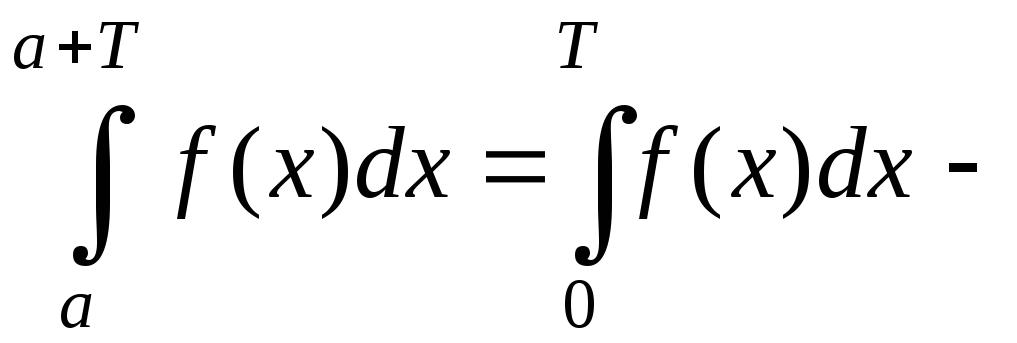 Замена переменной в определенном интеграле