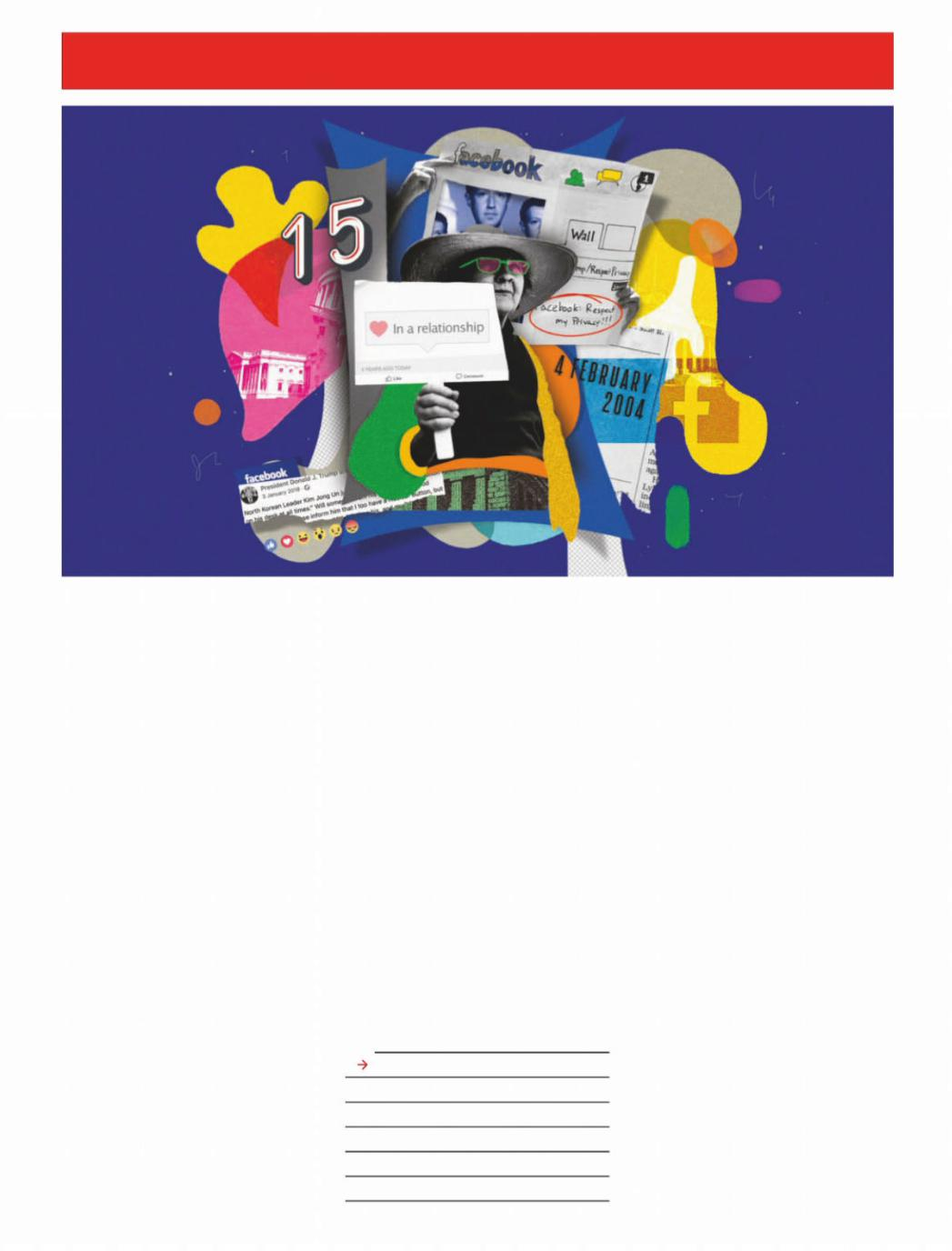 Blue Ocean Bibi /& Tina de 2019 Stickers Nº 215