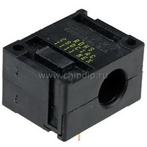 Датчик тока CSDA1AC