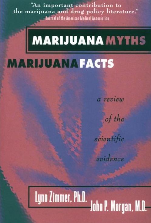 Конопля мифы и факты как варится конопля