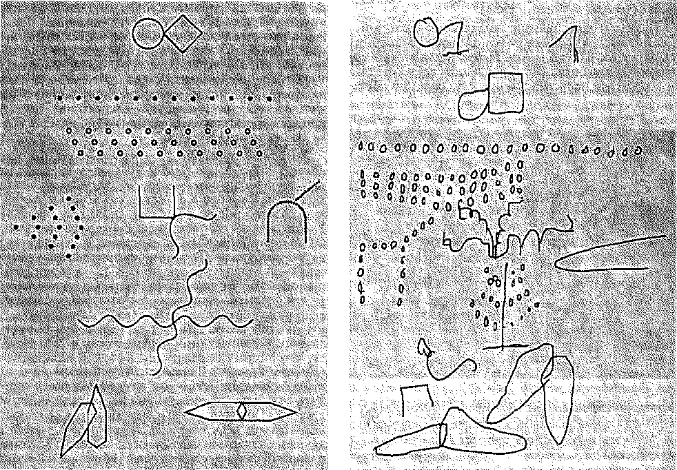 методика каплан привязанность картинки говори